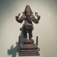 381441-cholaganesha-wikimedia-commons-crop