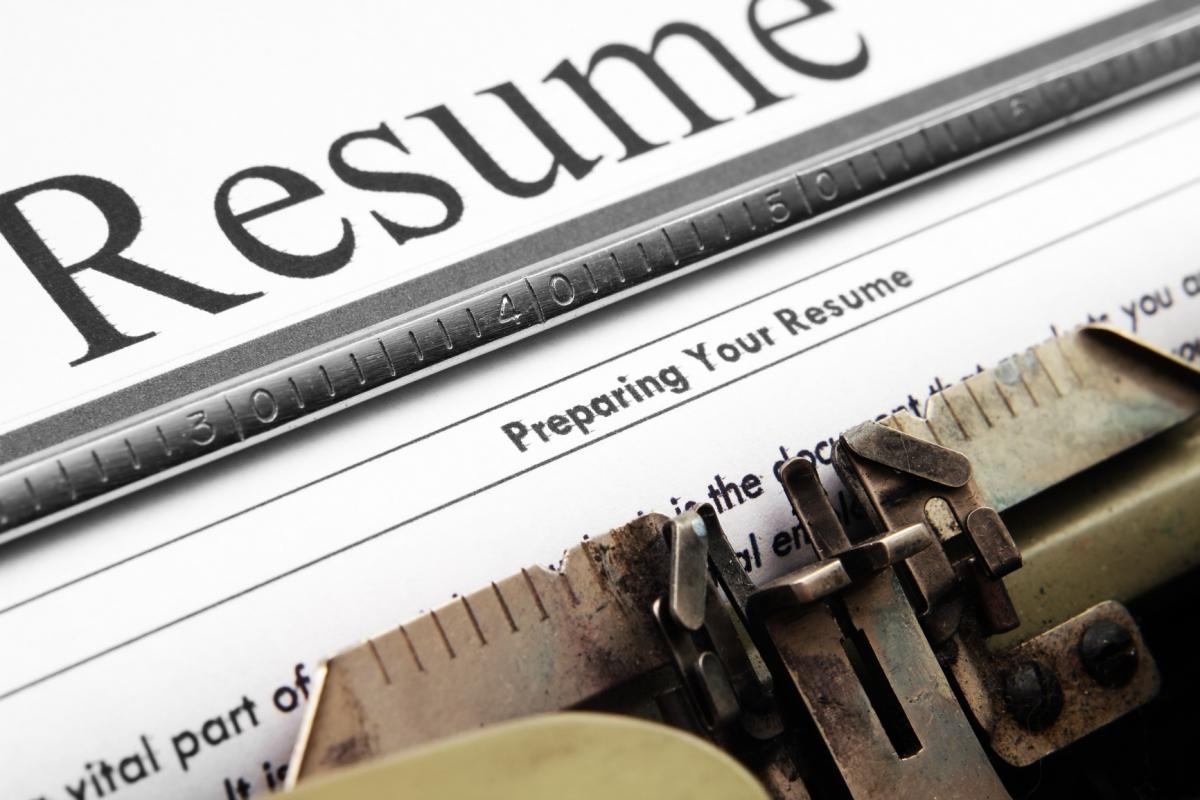 resume Improve Resume tips to improve resume re learning 5 ways management consultant resumes