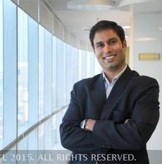 freshdesk-appoints-linkedin-indias-md-nishant-rao-as-coo