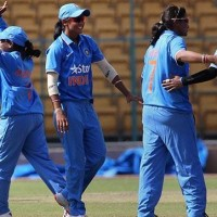 odi-indian-women-zealand-cricket-against-new_35a2ad4c-6852-11e5-bbf7-304db831dbb1