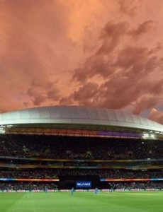 Adelaide-Oval_AFP_1