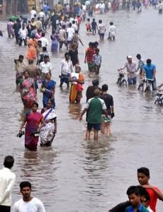 chennai-rain-759