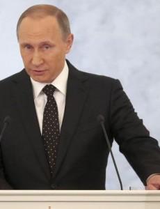 Putin_2643810f