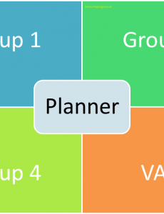 TNPSC Annual Planner download