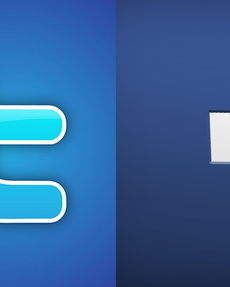 Twitter_and_Facebook