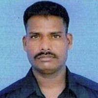 Hanumanthappa_2730254g