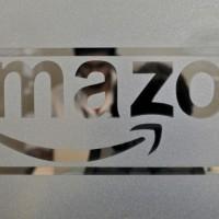 amazon_glass_employees_reuters