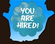 hired-305_021516043433