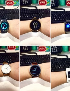 151211094417-smartwatch-review-collage-780x439