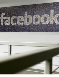 facebook_office_reuters_20