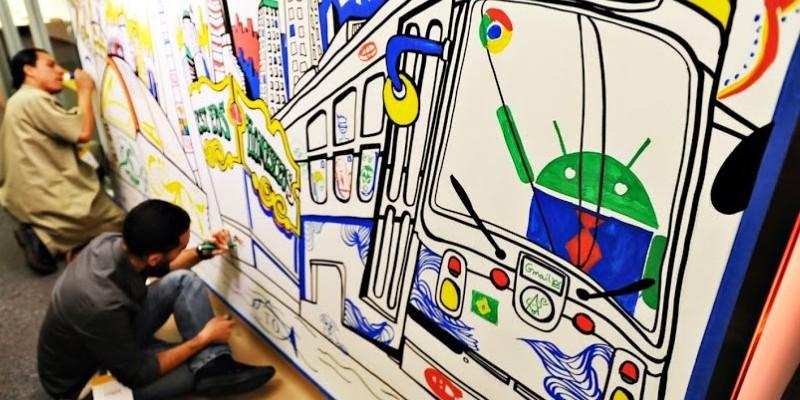 google_office_fun_press