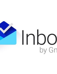 inbox_by_gmail_icon_youtube