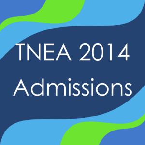 tnea2014-news